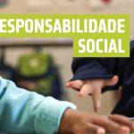 D-Espaço – Responsabilidade Social