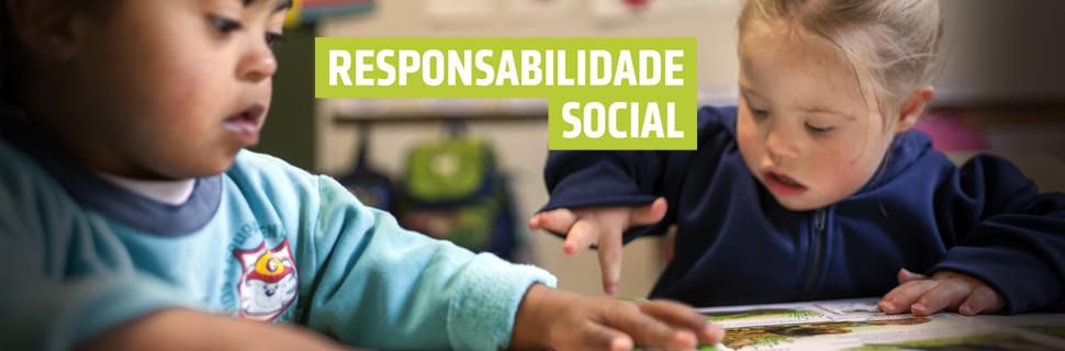 blog_responsabilidade-social