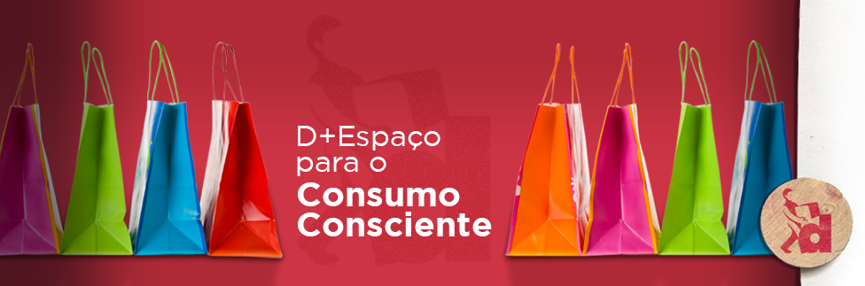 blog_despaco-para-o-consumo-consciente