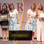 Unimed Curitiba e Balaroti saem premiados no IMPAR 2016