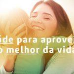 Unimed Curitiba abre seleção pública
