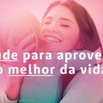 Unimed Curitiba promove campanha de conscientização sobre o Outubro Rosa