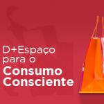 Seminário on-line sobre consumo consciente acontece durante o mês de outubro