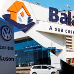 Parola Conteúdo comemora retorno da Luson Veículos e o início de atendimento ao Balaroti