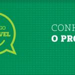 Diálogo Saudável – um canal entre a Unimed Curitiba e o público final