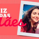 Unimed Curitiba une o aplicativo de beneficiários com a página do Facebook em ação para o Dia das Mães
