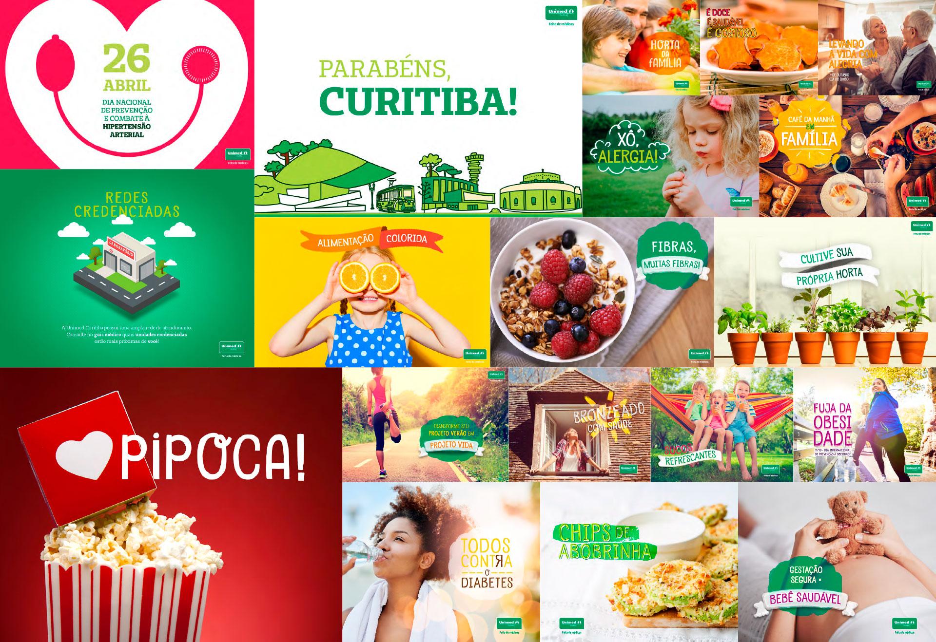 parolaconteudo_portfolio_direcao-de-arte_unimed-curitiba