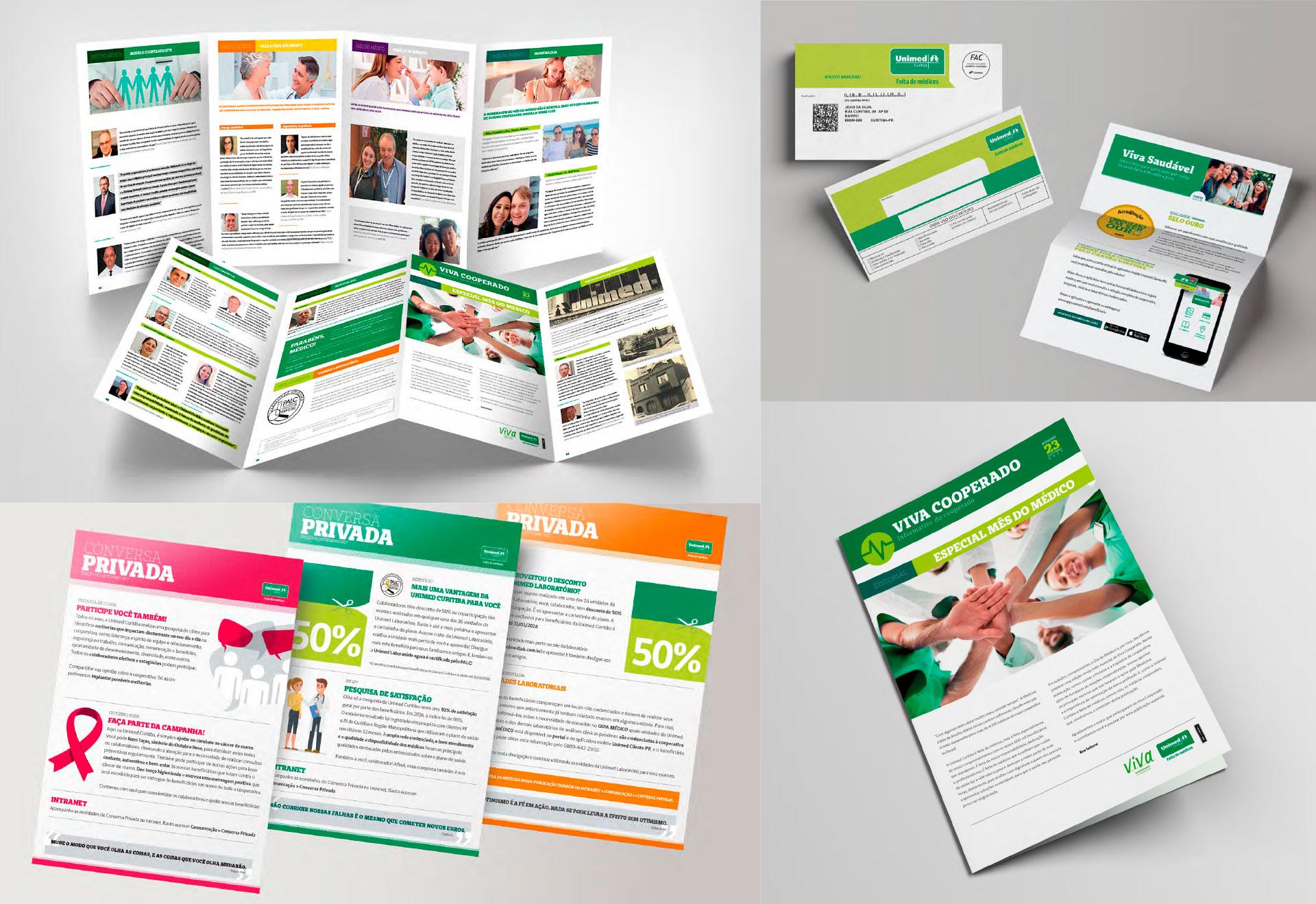 parolaconteudo_portfolio_materiais-impressos-1