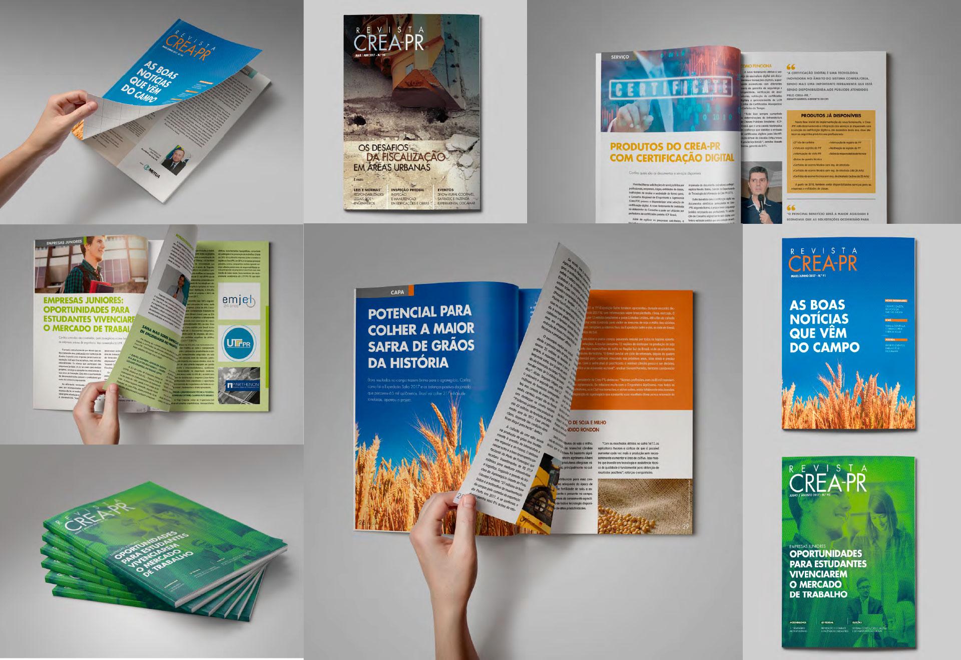 parolaconteudo_portfolio_materiais-impressos-2