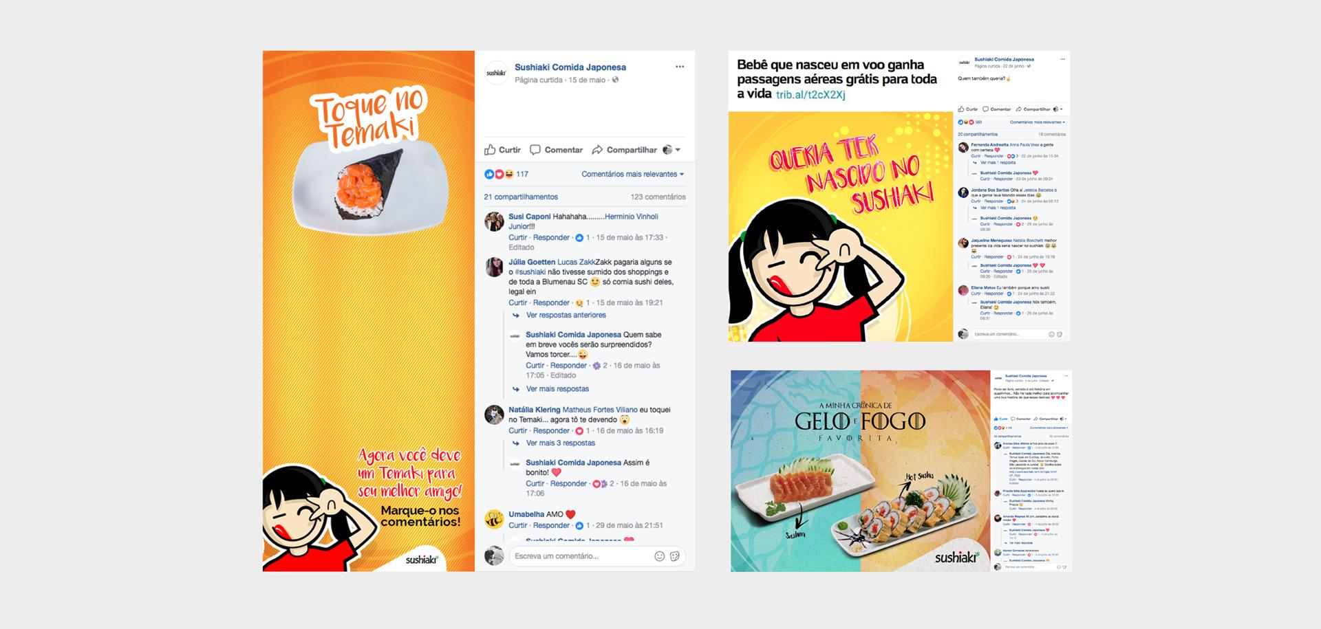 parolaconteudo_portfolio_social-media_sushiaki-1