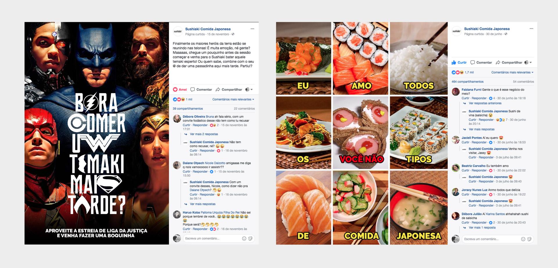 parolaconteudo_portfolio_social-media_sushiaki-2