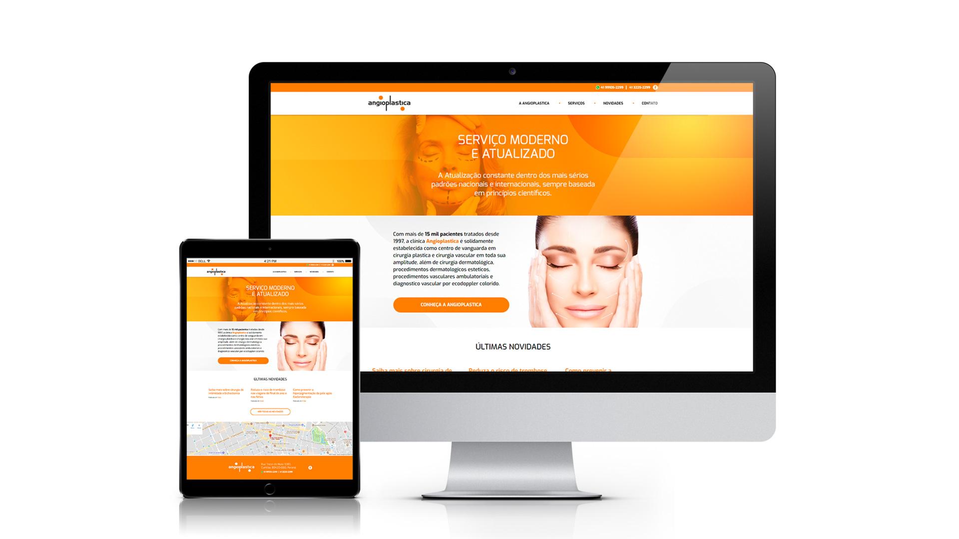 parolaconteudo_portfolio_webdesign_angioplastica