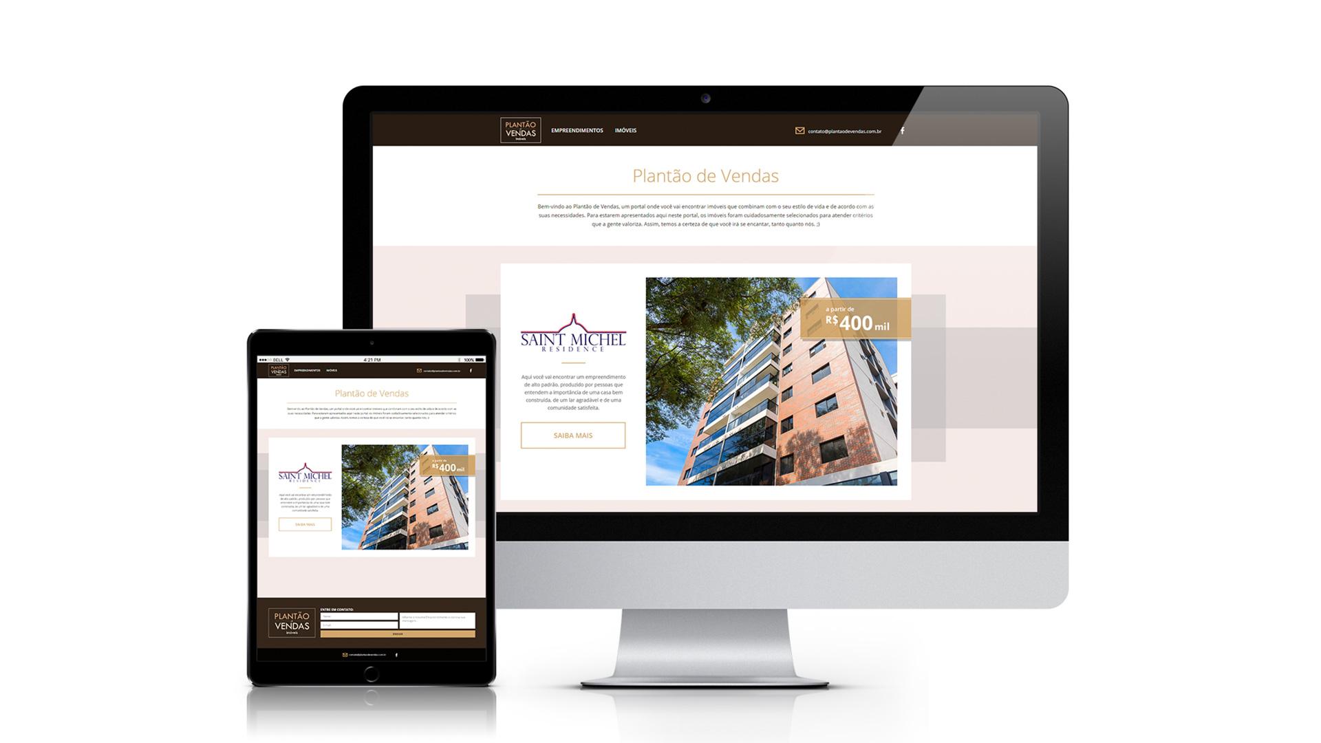 parolaconteudo_portfolio_webdesign_plantao-de-vendas-imoveis